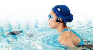 NW-W274S/L 水泳のイメージ